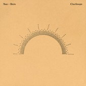 Clariloops - Stream