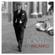 Andrea Bocelli - Funiculi Funicula