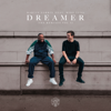 Dreamer (Brooks Remix) - Martin Garrix, Mike Yung & Brooks
