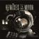 Remixes to the Moon - EP - Smokey Joe & The Kid