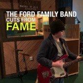 The Ford Family Band - You and Me
