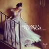 Alexandra Conunova - Vivaldi: Le Quattro Stagioni Grafik