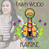 Fawn Wood - Hope