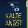 Arno Strobel - Kalte Angst: Im Kopf des Mörders 2