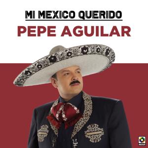 Pepe Aguilar - Mi México Querido