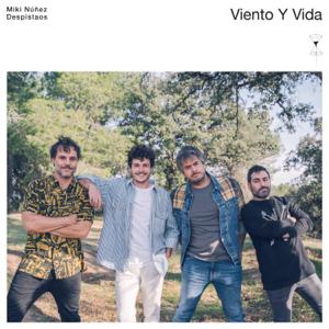 Miki Núñez & Despistaos - Viento Y Vida