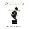 Indômita - Aline Wirley