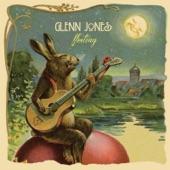 Glenn Jones - Flower Turned Inside-Out