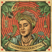 lagu mp3 Amparanoia - Himnopsis Colectiva