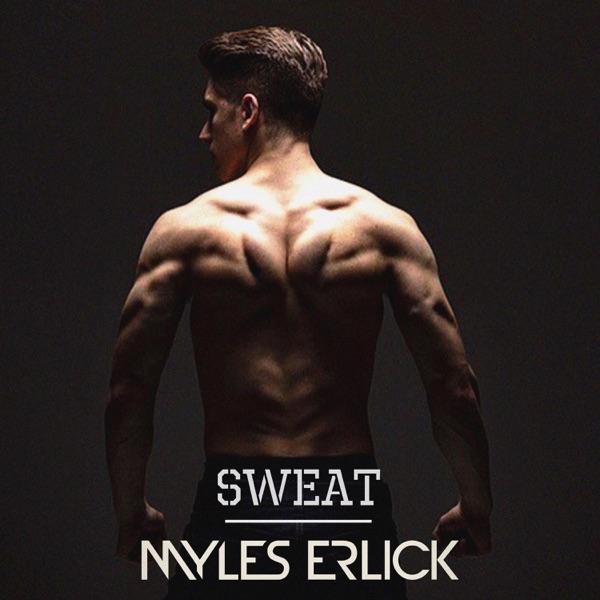 Sweat - Single