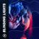 Blinding Lights - Marin Hoxha & Mike Watson