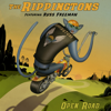 Open Road (feat. Russ Freeman) - The Rippingtons