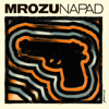 Mrozu - Napad artwork
