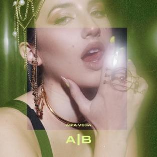ARIA VEGA - A I B - Single