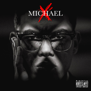 Myke Towers - Michael X