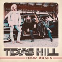 Four Roses (feat. Adam Wakefield, Casey James & Craig Wayne Boyd)