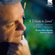 EUROPESE OMROEP | Mozart, Britten, Knussen & Françaix: A Tribute to Janet (Bonus Track Version) - Nicholas Daniel & Britten Oboe Quartet