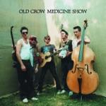 Old Crow Medicine Show - Trials & Troubles