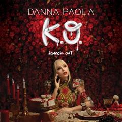K.O. (Apple Music Edition)