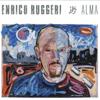 Enrico Ruggeri - Come lacrime nella pioggia artwork
