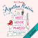 M.C. Beaton - Voici venir la mariée: Agatha Raisin enquête 20