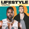 Icon Lifestyle (feat. Adam Levine) [GOLDHOUSE Remix] - Single