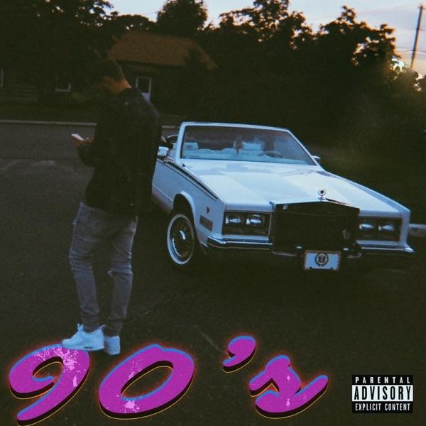 90's - Single