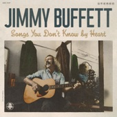 Jimmy Buffett - Tin Cup Chalice