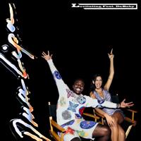 Album Levitating (feat. DaBaby) - Dua Lipa