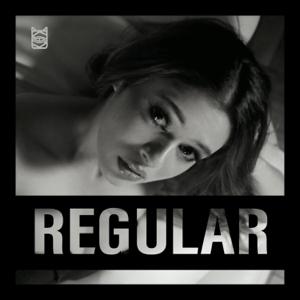 Shalmali Kholgade - Regular