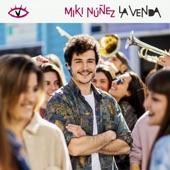 La Venda (Eurovision Song Contest / Tel Aviv 2019) - Single