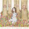 Dom La Nena - Ela Por Eles (Remixes) обложка