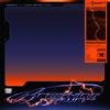 THE BOYZ - Breaking Dawn artwork