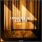 Exodus, Tom Enzy, Revealed Recordings, Saladin - C'Mon Now