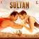 Vishal & Shekhar - Sultan (Original Motion Picture Soundtrack)