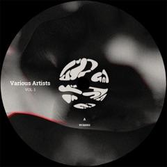 Various Artists - VOL. 1