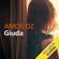 Amós Oz - Giuda