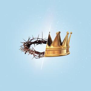 Glorious - Royaume, volume 1 - EP