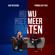Jaap Reesema & Pommelien Thijs Nu Wij Niet Meer Praten free listening