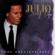 Julio Iglesias - My Life: The Greatest Hits