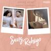 Sang Rahiyo (feat. Ranveer Allahbadia)