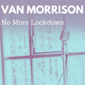 Free Download No More Lockdown.mp3