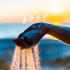 LiQWYD - Feel artwork