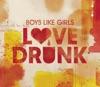Love Drunk Single