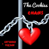 The Cookies - Chains