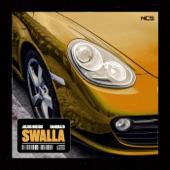 Swalla artwork