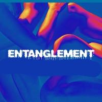 Paul CleverLee - Entanglement - Single
