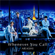 Download Mp3 Whenever You Call - ARASHI