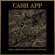 Cash App - Bella Shmurda, Zlatan & Lincoln