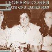 Leonard Cohen - I Left A Woman Waiting
